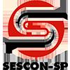 sescon1