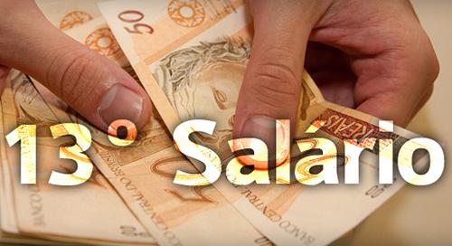 13-salario-calculo